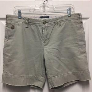 Women's Tommy Hilfiger shorts